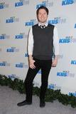 Adam Young Photo - 3 December 2012 - Los Angeles California - Adam Young Owl City KIIS FM 2012 Jingle Ball - Night 2 held at Nokia Theatre LA Live Photo Credit Byron PurvisAdMedia