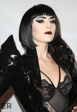Ashley Joncas Photo - 02 December 2017 - Hollywood California - Ashley Joncas The Book launch For IN THE TUB Volume 2 Photo Credit F SadouAdMedia