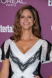 Andrea Savage Photo - 15 September  2017 - Hollywood California - Andrea Savage 2017 Entertainment Weekly Pre-Emmy Party held at The Sunset Tower Hotel in Hollywood Photo Credit Birdie ThompsonAdMedia
