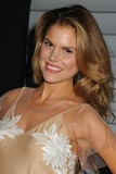 Rosalind Lipsett Photo - 10 June 2014 - West Hollywood California - Rosalind Lipsett Maxim Hot 100 Women of 2014 Celebration held at the Pacific Design Center Photo Credit Byron PurvisAdMedia