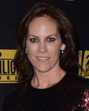 Annabeth Gish Photo - 10 January  - Beverly Hills Ca - Annabeth Gish FOX Golden Globes Awards Party 2016 Sponsored by American Airlines held at Beverly Hilton Photo Credit Birdie ThompsonAdMedia