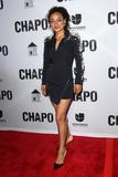 Tete Espinoza Photo - 19 April 2017 - Los Angeles California - Tete Espinoza Univisions El Chapo Original Series Premiere Event held at The Landmark Theatre Photo Credit AdMedia