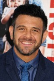 Adam Richman Photo - 28 April 2014 - Westwood California - Adam Richman Neighbors Los Angeles Premiere held at the Regency Village Theatre Photo Credit Byron PurvisAdMedia