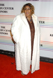 Zubin Mehta Photo - 16 August 2018 - 1942  Aretha Franklin the Queen of Soul Dies at 76 File Photo 03 December 2006 - Washington DC - Aretha Franklin 29th Annual Kennedy Center Honors celebrating Zubin Mehta Dolly Parton Andrew Lloyd Webber Steven Spielberg and William Smokey Robinson held at the John F Kennedy Center for the Performing Arts Photo Credit Laura FarrAdMedia