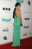 Alice Greczyn Photo - 25 June 2013 - Beverly Hills California - Alice Greczyn 4th Annual Thirst Gala held at the Beverly Hilton Hotel Photo Credit Byron PurvisAdMedia