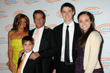 Glenn Frey Photo - 18 January 2016 - Glenn Frey guitarist and co-founder of the Eagles has died at the age of 67 File Photo 6 May 2010 - Beverly Hills California - Glenn Frey and family Lupus LA Orange Ball 2010 held at the Beverly Wilshire Hotel Photo Credit Byron PurvisAdMedia