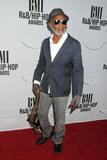 Hubert Laws Photo - 28 August 2015 - Beverly Hills California - Hubert Laws 2015 BMI RBHip-Hop Awards held at the Saban Theatre Photo Credit Byron PurvisAdMedia