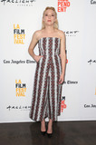 Madelyn Deutch Photo - 16 June 2017 - Santa Monica California - Madelyn Deutch 2017 Los Angeles Film Festival - Premiere Of The Year Of Spectacular Men Photo Credit F SadouAdMedia