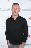 Scott  Caan Photo - 15 April 2019 - Burbank California - Scott Caan The American Red Cross Los Angeles Regions 6th Annual Celebrity Golf Classi held at Lakeside Golf Club Photo Credit Faye SadouAdMedia
