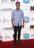 Bully Photo - 13 August 2016 - Los Angeles California Ritesh Rajan 2016 Say NO Bullying Festival held at Griffith Park Photo Credit Birdie ThompsonAdMedia