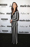 Cara Santana Photo - 27 April 2018 - West Hollywood California - Cara Santana Marie Claire Fifth Annual Fresh Faces Event honoring May Cover Stars held at Poppy Photo Credit F SadouAdMedia