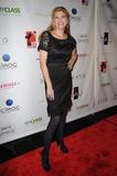Kristen Johnson Photo - 23 October 2012 - New York New York - Kristen Johnson NYCLASS A Night of New York Class Photo Credit Mario SantoroAdMedia
