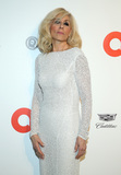 Judith Light Photo - 09 February 2020 - West Hollywood California - Judith Light 28th Annual Elton John Academy Awards Viewing Party held at West Hollywood Park Photo Credit FSAdMedia