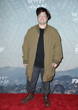 Edythe Broad Photo - 26 February 2019 - Santa Monica California - Harvey Guillen Premiere Of FXs Better Things Season 3 held at The Eli and Edythe Broad Stage Photo Credit PMAAdMedia