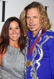 Jeffery Steele Photo - 03 November 2015 - Nashville Tennessee - Jeffery Steele 63rd Annual BMI Country Awards 2015 BMI Country Awards held at BMI Music Row Headquarters Photo Credit Laura FarrAdMedia