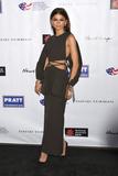 Zendaya Photo - 30 January 2020 - New York New York - Zendaya Coleman at the AAA Arts Awards Gala to support Australian Bushfire Relief at Skylight Modern Photo Credit LJ FotosAdMedia