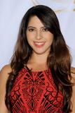Ashley Arpel Photo - 11 September 2015 - Burbank California - Ashley Arpel Burbank International Film Festival 2015 held at the AMC Town Center 6 Theatre Photo Credit Byron PurvisAdMedia