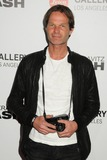 Leica Gallery Photo - 5 March 2015 - West Hollywood California - Steffen Keil Flash by Lenny Kravitz Photo Exhibition held at the Leica Gallery Photo Credit Byron PurvisAdMedia