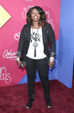 Angie Stone Photo - 06 November 2016 - Las Vegas Nevada -  Angie Stone Soul Train Awards 2016 Red Carpet at the Orleans Arena  Photo Credit MJTAdMedia