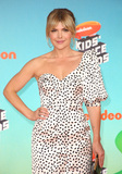 Stevie Nelson Photo - 23 March 2019 - Los Angeles California - Stevie Nelson 2019 Nickelodeon Kids Choice Awards held at The USC Galen Center Photo Credit Faye SadouAdMedia