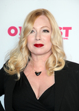 Tracy Lord Photo - 20 July 2019 - Hollywood California - Traci Lords Cast Reunion Of New Line Cinemas Nightmare On Elm Street At Outfest Film Festival held at TCL Chinese 6 Theatres Photo Credit Faye SadouAdMedia