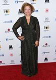 Debra Lee Photo - 30 November 2018 - Beverly Hills California - Debra Lee 2018 Ebony Power 100 Gala held at The Beverly Hilton Hotel Photo Credit Birdie ThompsonAdMedia
