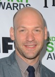 Corey Stoll Photo - 11 January 2014 -  West Hollywood California - Corey Stoll Arrivals for 2014 Film Independent Grant and Spirit Awards Nominees Brunch at BOA Steakhouse in West Hollywood Ca Photo Credit Birdie ThompsonAdMedia