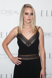 Jennifer Lawrence Photo - 16 October 2017 - Beverly Hills California - Jennifer Lawrence ELLE 24th Annual Women in Hollywood Celebration held at Four Seasons Hotel Los Angeles Photo Credit F SadouAdMedia