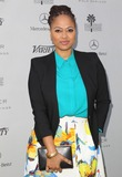 Ava DuVernay Photo - 4 January  2015 - Palm Springs California - Ava DuVernay Variety Creative Impact Awards and 10 Directors To Watch Brunch Presented By Mercedes Benz held at Parker Palm Springs Photo Credit F SadouAdMedia