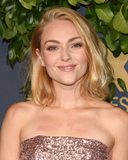 Anna Sophia Robb Photo - 22 September 2019 - Los Angeles California - AnnaSophia Robb Walt Disney Television 2019 EMMY Award Post Party for ABC Disney Television Studios FX Networks HULU and National Geographic held at Otium Photo Credit Billy BennightAdMedia