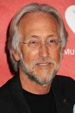Neil Portnow Photo - 30 May 2013 - Los Angeles California - Neil Portnow 9th Annual MusiCares MAP Fund Benefit Concert - Arrivals held at Club Nokia Photo Credit Byron PurvisAdMedia