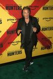 Al Pacino Photo - 19 February 2020 - Los Angeles California - Al Pacino the world premiere of Hunters held at DGA Theater Photo Credit FSAdMedia