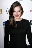 Camilla Arfwedson Photo - 22 February 2013 - Hollywood California - Joanna Krupa Ok Magazines Annual Pre-Oscar Event held at the Emerson Theatre Photo Credit AdMedia