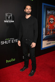 Adrian Bellani Photo - 01 December 2016 - Hollywood California - Adrian Bellani Premiere Of Hulus Shut Eye held at ArcLight Hollywood Photo Credit F SadouAdMedia