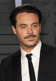 Jack Huston Photo - 04 March 2018 - Los Angeles California - Jack Huston 2018 Vanity Fair Oscar Party hosted following the 90th Academy Awards held at the Wallis Annenberg Center for the Performing Arts Photo Credit Birdie ThompsonAdMedia