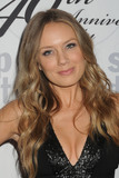 Melissa Ordway Photo - 24 February 2016 - Hollywood California - Melissa Ordway Soap Opera Digests 40th Anniversary Event held at The Argyle Hollywood Photo Credit Byron PurvisAdMedia