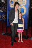 Lacianne Carriere Photo - 6 August 2011 - Westwood California - RJ Mitte and Lacianne Carriere Glee The 3D Concert Movie Los Angeles Premiere held at the Regency Village Theatre Photo Credit Byron PurvisAdMedia