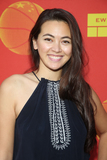 Jessica Henwick Photo - 10 November 2019 - Pasadena California - Jessica Henwick Opening Night Of The Great Leap held at Pasadena Playhouse Photo Credit FSAdMedia