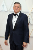 Ted Sarandos Photo - 09 February 2020 - Hollywood California - Ted Sarandos 92nd Annual Academy Awards presented by the Academy of Motion Picture Arts and Sciences held at Hollywood  Highland Center Photo Credit AdMedia
