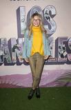 Rebecca Gayheart Photo - 11 May 2019 - Los Angeles California - Rebecca Gayheart Rooftop Cinema Club Hosts 20th Anniversary And Cast Reunion Of 1999 Cult Classic Jawbreaker held at Level Photo Credit Faye SadouAdMedia