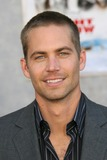 Paul Walker Photo - 30 November 2013 - Santa Clarita California - Paul Walker died at the age of 40 in a car accident while attending a charity event for his organization Reach Out Worldwide The accident occurred in Santa Clarita when Walkers Porsche lost control and crashed into a tree The car burst into flames and exploded File Photo 12 February 2006 - Hollywood California - Paul Walker  Walt Disney Pictures Eight Below Premiere held at El Capitan Theatre  Photo Credit Zach LippAdMedia