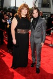 August Emerson Photo - 10 September 2011 - Los Angeles California - Melissa Buell and August Emerson 2011 Primetime Creative Arts Emmy Awards held at Nokia Theatre LA Live Photo Credit Byron PurvisAdMedia