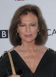 Jacqueline Bisset Photo - 15 September  2017 - Beverly Hills California - Jacqueline Bisset 2017 BAFTA Los Angeles BBC America TV Tea Party  held at The Beverly Hilton Hotel in Beverly Hills Photo Credit Birdie ThompsonAdMedia
