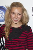 Peyton List Photo - 4 October 2011 - Beverly Hills California - Peyton List Ubisoft Presents The Launch of Just Dance 3 held at The Beverly Photo Credit Emiley SchweichAdMedia
