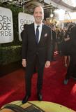 Tony Hale Photo - 08 January 2016 - Beverly Hills California - Tony Hale74th Annual Golden Globe Awards held at the Beverly Hilton Photo Credit HFPAAdMedia