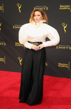 Natasha Lyonne Photo - 15 September 2019 - Los Angeles California -  Natasha Lyonne 2019 Creative Arts Emmy Awards Day 2 held at The Microsoft Theater Photo Credit FSadouAdMedia