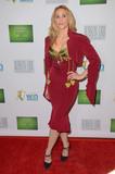 Olivia DAbo Photo - 10 February  - Los Angeles Ca - Olivia dAbo Arrivals for the17th Annual WIN Awards held at UCLA Royce Hall Photo Credit Birdie ThompsonAdMedia