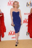 Wendi McLendon-Covey Photo - 09 June 2014 - Hollywood California - Wendi McLendon-Covey Arrivals for the Los Angeles premiere of Screen Gems Think Like A Man Too at the TCL Chinese Theater in Hollywood Ca Photo Credit Birdie ThompsonAdMedia