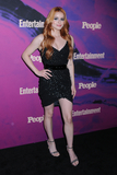 Ariel Winter Photo - 13 May 2019 - New York New York - Ariel Winter at the Entertainment Weekly  People New York Upfronts Celebration at Union Park in Flat Iron Photo Credit LJ FotosAdMedia