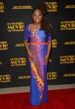 Ledisi Photo - 06 February 2015 - Universal City Ca - Ledisi Arrivals for 23rd Annual Movieguide Faith and Value Awards Gala held at Universal Hilton Hotel Photo Credit Birdie ThompsonAdMedia